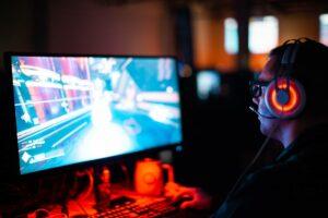 게임 프로그래머 전망