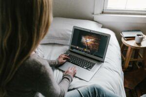 무료 동영상 편집 프로그램