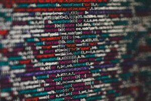 정보보안학과 전망 그리고 현실을 알아보자