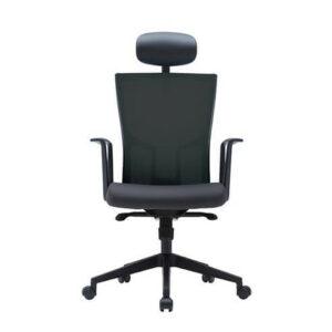 장시간 편한 컴퓨터 의자 추천