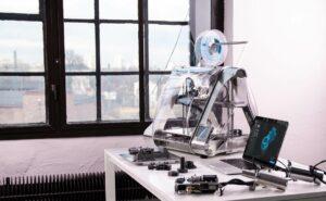 3d 프린터 운용기능사 빠르게 합격하는 방법