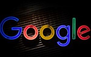 핸드폰 구글 검색기록 삭제