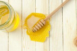 매운거 먹고 배아플때 꿀