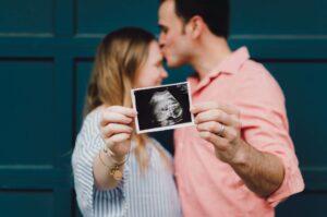 생리후 임신가능성 계산 방법