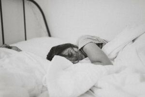 코 안골고 자는법