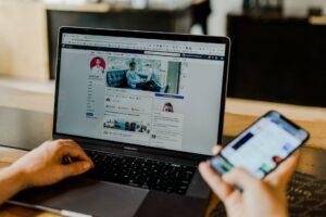 페이스북 아이디 확인 빠르게 확인해보자