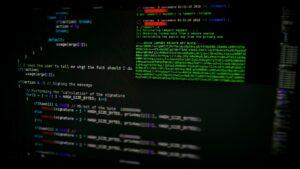 해킹하는법 어떻게 공부해야할까요?