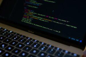 SQL 자격증 가치 얼마나 있을까? 알아보자