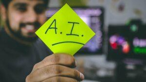 ai 인공지능 활용 4가지에 대하여 알아보자