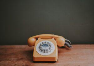 삼성 휴대폰 단축번호