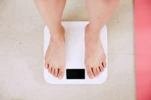 깔라만시 다이어트 성공