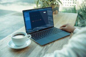 Read more about the article 노트북 포맷하는법 어렵게 생각하지말자