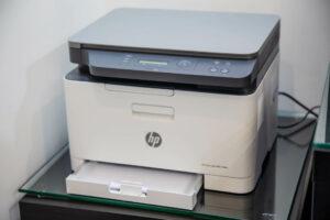 가정용 프린터기 추천 제품이 많다고 고민하지마세요