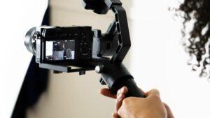 미러리스카메라 어떤걸 구매해야할까?