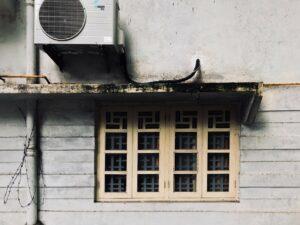 창문형 에어컨 어떤 것을 구매야할지 고민하지마세요!