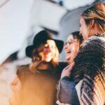 사회공포증 자가진단 및 치료방법