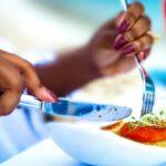 가짜 배고픔 어떻게 알 수 있을까?