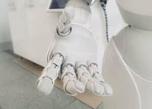 Read more about the article 인공지능 이란 무엇일까?